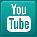 social-roto-youtube-2x.png