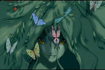 fantasia2000-06