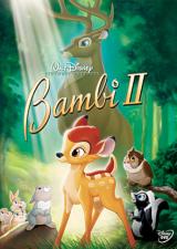 bambi-2-dvd.jpg