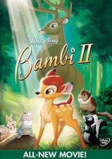 bambiii-13.jpg