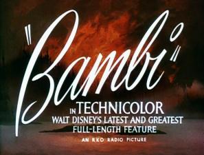 bambipe-15.jpg