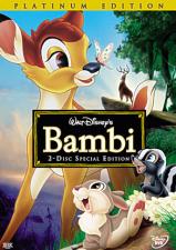 bambipe-16.jpg