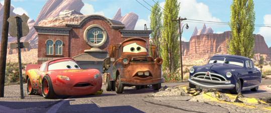 cars05.jpg