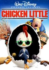 chicklit-15.jpg