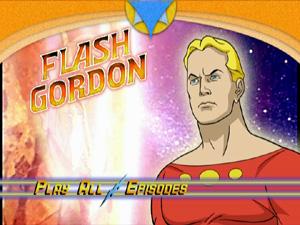 flashcommen.jpg