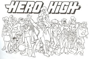 hero-high.jpg