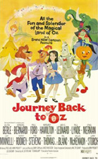 journey-back-to-oz.jpg