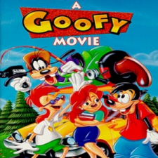 a goofy movie stream