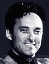 Mike Gabriel