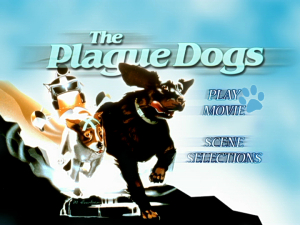 plaguedog07.jpg