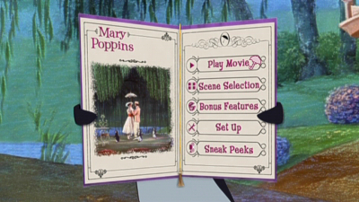 poppins-05.jpg