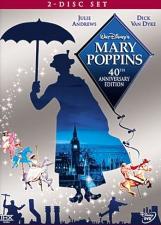 poppins-17.jpg