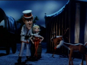 Rudolph And Frostys Christmas In July Dvd.Rudolph And Frosty S Christmas In July Animated Views