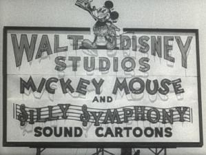 Disney Studio 1 - Page 4 Scenes01