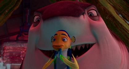sharktale06.jpg
