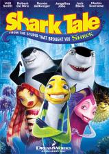 sharktale16.jpg