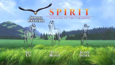 spirit07.JPG