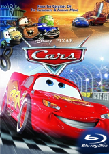 cars-blu-mock.jpg