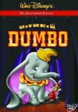 dumbo13.jpg