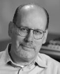 CINDERELLA III director Frank Nissen
