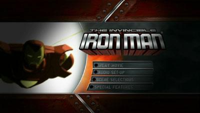 ironmen.jpg