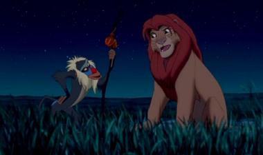 lionking06.jpg