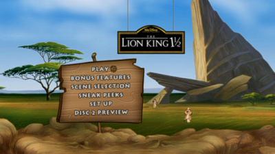 lionking15-06.jpg