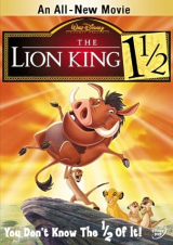 lionking15-17.jpg
