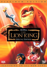 lionking16.jpg
