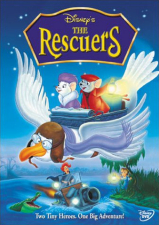 rescuers10.jpg