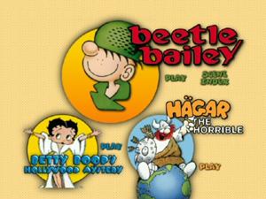 beetlemen.jpg