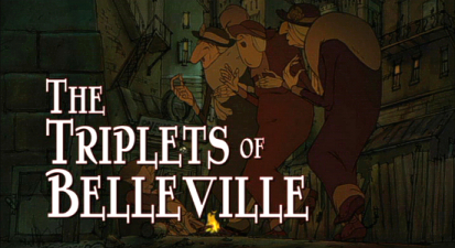 belleville11.jpg