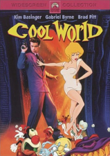 coolworld08.jpg
