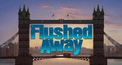 flushed-01.jpg
