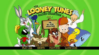looney17.jpg