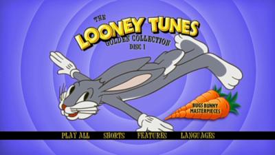 looney2-06.jpg
