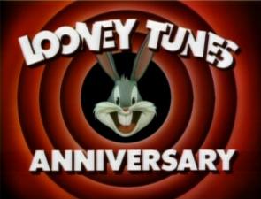 looney2-07.jpg