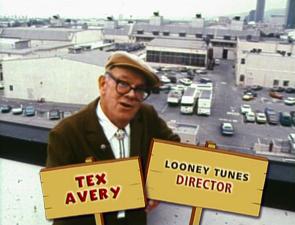 looney2-08.jpg