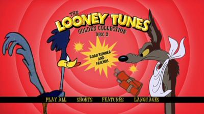 looney2-09.jpg