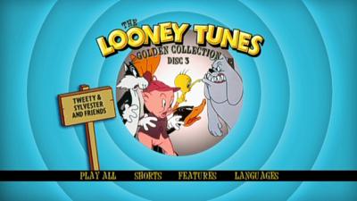 looney2-12.jpg