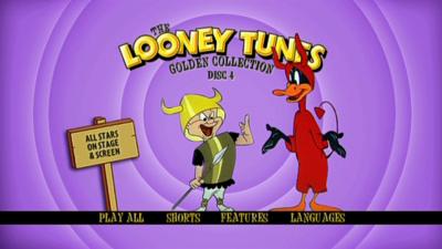 looney2-18.jpg