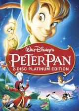 pete-give-dvd.jpg