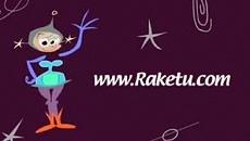 Raketeena introduces Raketu.com!