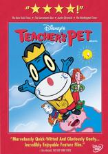 teacherpet11.jpg
