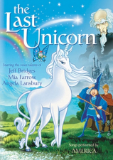unicorn09.jpg