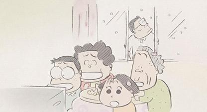 yamada41.jpg