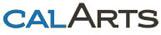 calarts-logo-sm.jpg