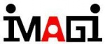 Imagi Entertainment logo