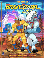 best-of-bravestarr-cover.jpg