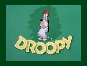 droopy-01.JPG